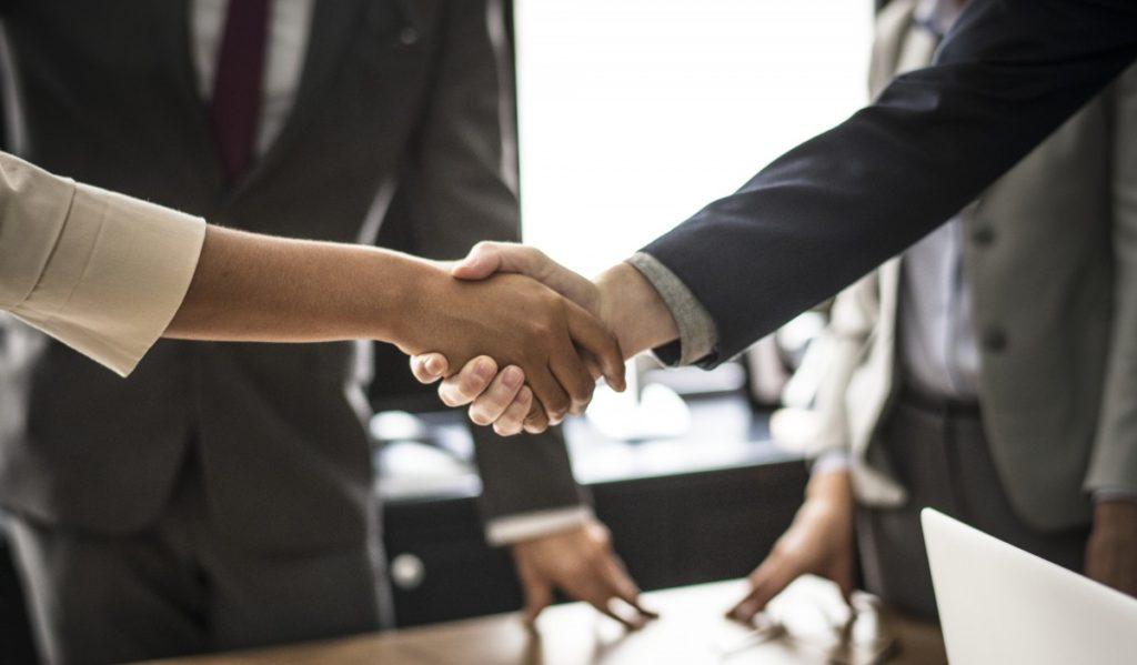 4 conseils pour soigner sa relation client - TrackPay