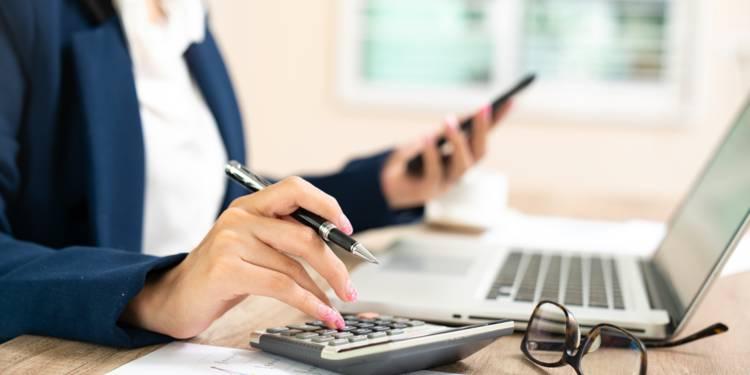 Découvrez l'étude qui dévoile la réaction des Français face aux factures impayées ! - TrackPay