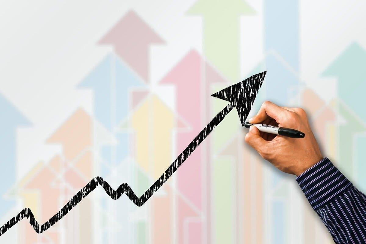 Le nombre de factures impayées à la hausse à cause des congés d'Été - TrackPay